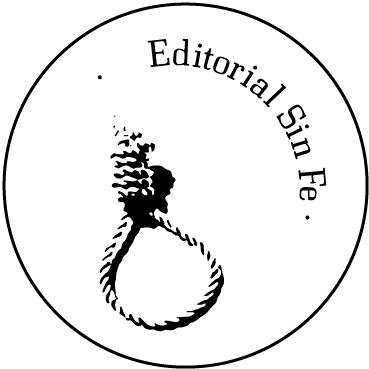 Editorial Sin fe.